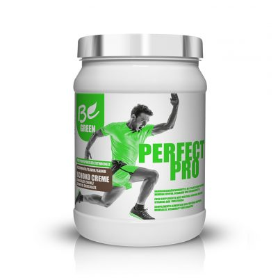 Be_green_perfect_pro_chocolate_1_kg