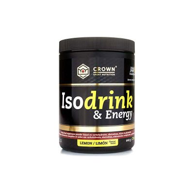 Crown_isodrink_limon_654_g_1