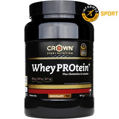 Crown_whey_protein_chocolate_871_g_1